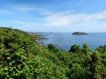 Hannafore to Talland Bay